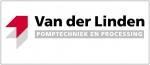 Van der Linden Pomptechniek BV