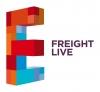 Freightlive