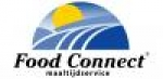 Food Connect Maaltijdservice BV