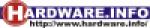 Hardware Info BV