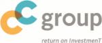 CC Group