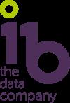 IB the data company