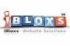 iBloxs BV