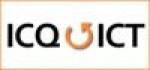 ICQ-ICT