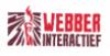 Webber interactief