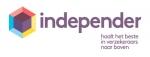 Independer