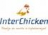 InterChicken