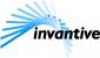 Invantive BV