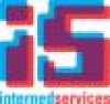 IS Interned Services