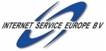 Internet Service Europe BV