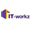 IT-Workz