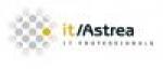 it/Astrea