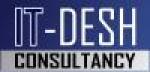 IT-Desh Consultancy