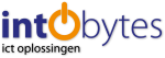 InToBytes ICT oplossingen