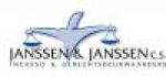Janssen & Janssen c.s. Incasso & Gerechtsdeurwaarders