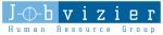 Jobvizier Human Resource Group