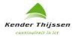 Kender Thijssen ICT Solutions BV