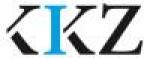 Kikz Webdesign & -ontwikkeling