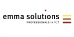 Emma Solutions BV