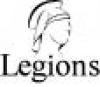 Legions BV
