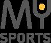 MySports B.V.