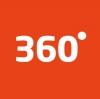 360 E-commerce