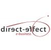 Direct-effect e-business B.V.