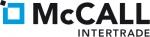 McCall InterTrade/Vitility Care B.V.