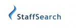 StaffSearch