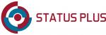 Status Plus BV