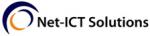 Net-ICT Solutions B.V
