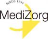 Medizorg Holding BV