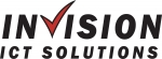 Invision ICT Solutions