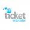 The Ticket Enterprise BV