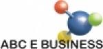 ABC E BUSINESS