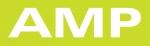 AMP Logistics BV