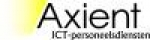Axient ICT-personeelsdiensten