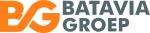 Batavia Groep BV