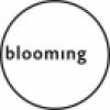 blooming bedrijvengroep B.V.