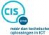 CIS-Group bv