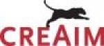 CreAim