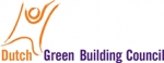 Dutch Green Building Council
