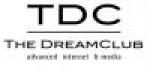 TDC B.V.