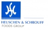 Heuschen & Schrouff Foods Group