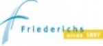 Friederichs B.V.