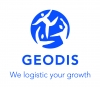 Geodis Freight Forwarding