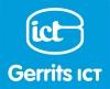 Gerrits ICT