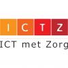 ICTZ B.V.