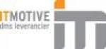 ITmotive BV