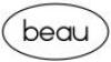 Beau Webdesign en Fotografie